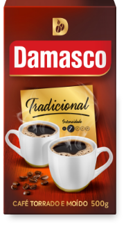 damasco_tradicional_vacuo_mobile_500g.png